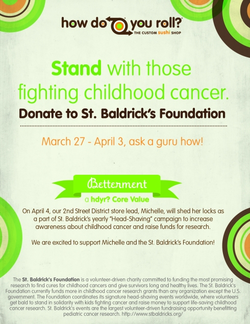 St Baldricks Donation-01